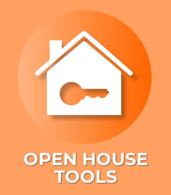 Open House Tools